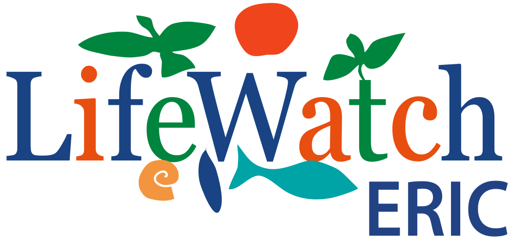 Lifewatch - logo