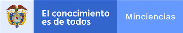 minciencias (CO) logo-sm