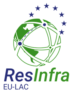 ResInfra European Union - Latin America and the Caribbean