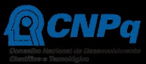 CNPq-removebg-preview