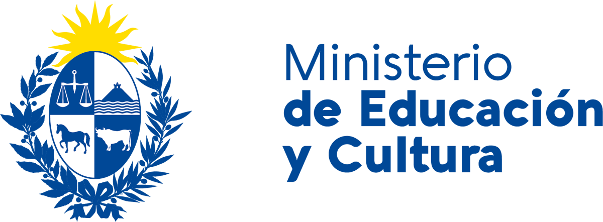 logo-mec-2020