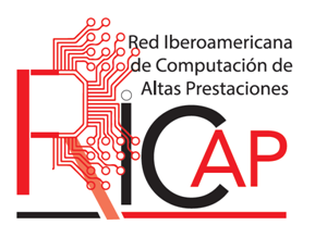 RICAP: Supercomputing for fruitful EU-LAC collaboration